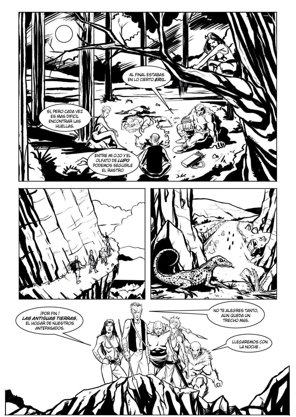 Monstruo-y-otras-historias-33