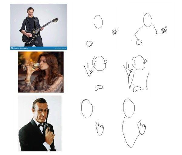 leccion3-dibujar-expresiones-ejercicio-poses