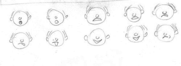 leccion3-dibujar-expresiones-robin-hall-expresiones-sin-ojosa