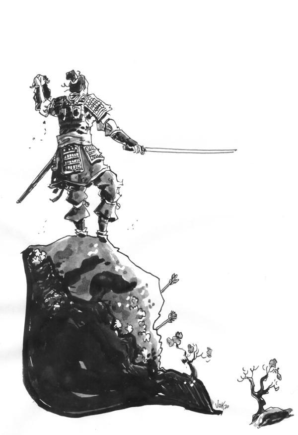 shoggoth-samurai-jok-arandojo-cap-4