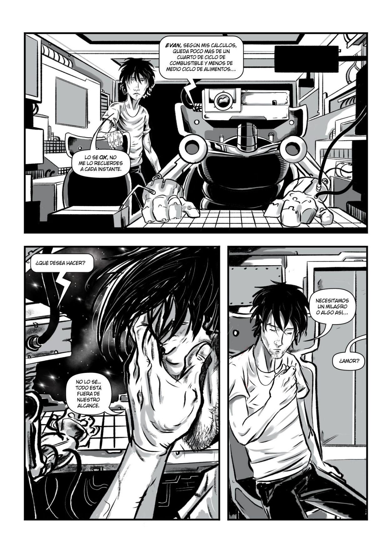 Monstruo-y-otras-historias-50