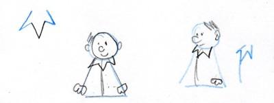 gcomics-leccion4-cuello-dos-w