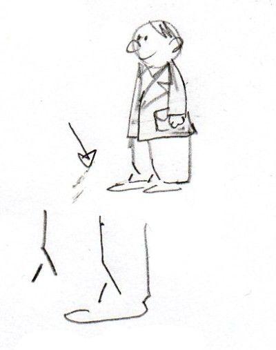 gcomics-leccion4-pliegue-pantalon