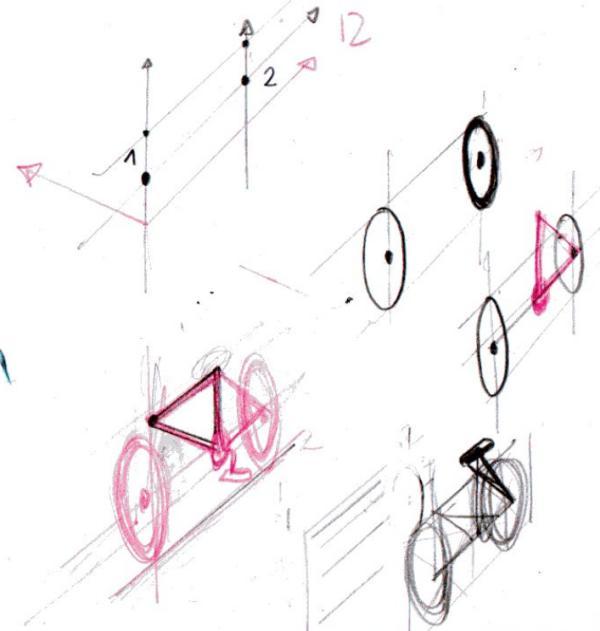 gcomics-leccion4-props-y-vestuario-bicicleta-derecha-v2