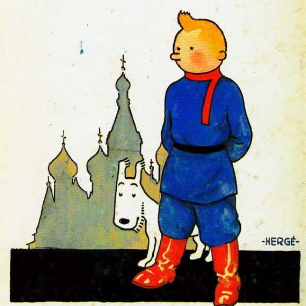 gcomics-viajes-de-tintin-soviets