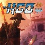 gcomics-hgo-nueva-era-thumb
