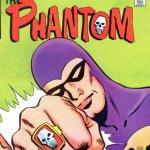 gcomics-podcast-el-fantasma-thumb