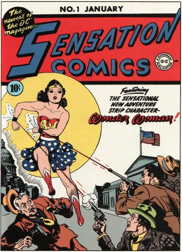 gcomics-podcast-wonder-woman-origenes-tapa-sensation-comics-01