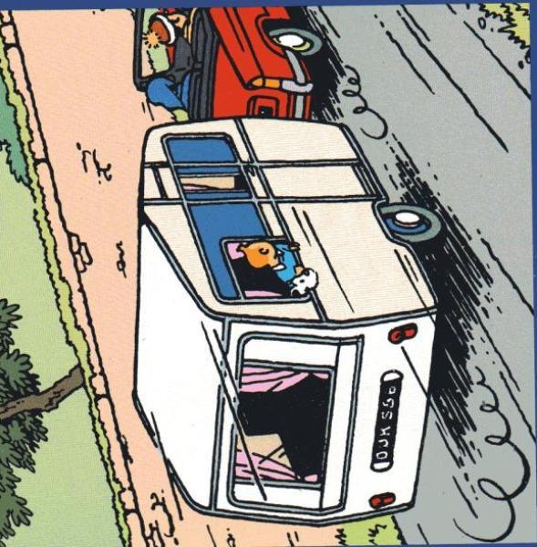 leccion05-escenarios-perspectiva-ejemplo-auto-isometrica