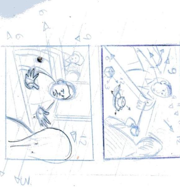 leccion05-escenarios-perspectiva-escorzo-ejemplo