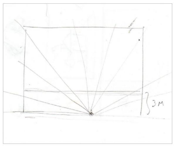 minicurso-leccion06-perspectiva-ejercicio01-paso01