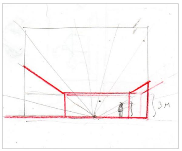 minicurso-leccion06-perspectiva-ejercicio01-paso02