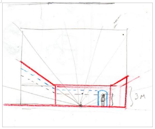 minicurso-leccion06-perspectiva-ejercicio01-paso03