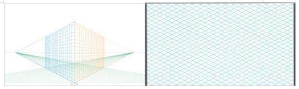 minicurso-leccion06-perspectiva-grilla