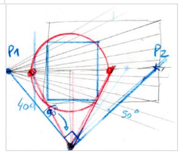 minicurso-leccion06-perspectiva-punto-de-fuga-paso04