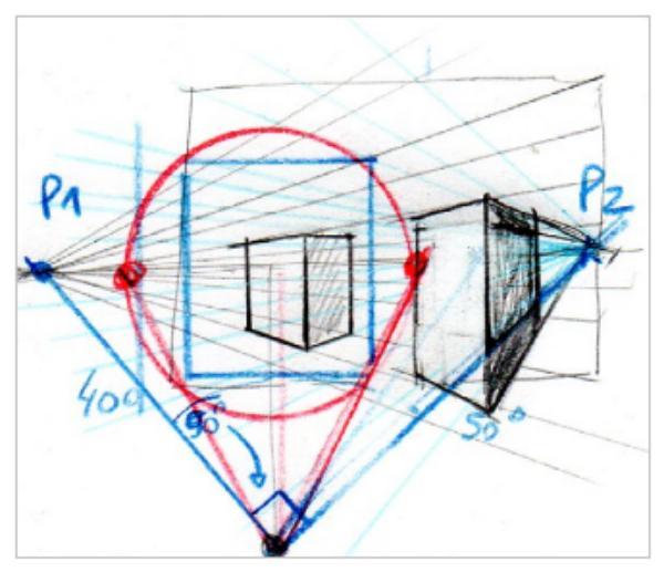 minicurso-leccion06-perspectiva-punto-de-fuga-paso05