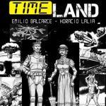 prologo-timeland-thumb