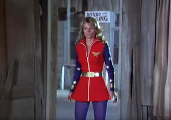 wonder-woman-comic-series-tv-cathy-lee-crosby-1974