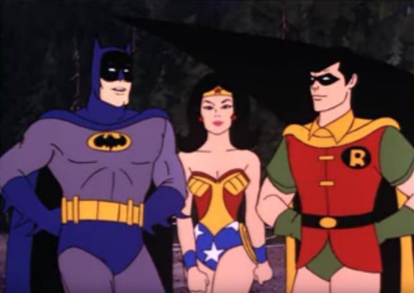 wonder-woman-comic-series-tv-los-superamigos-1974