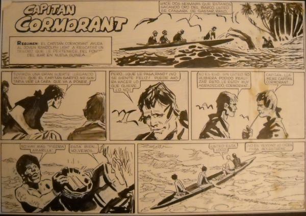 los-capitanes-imaginacion-capitan-cormorant-pratt-milani-ongaro-2