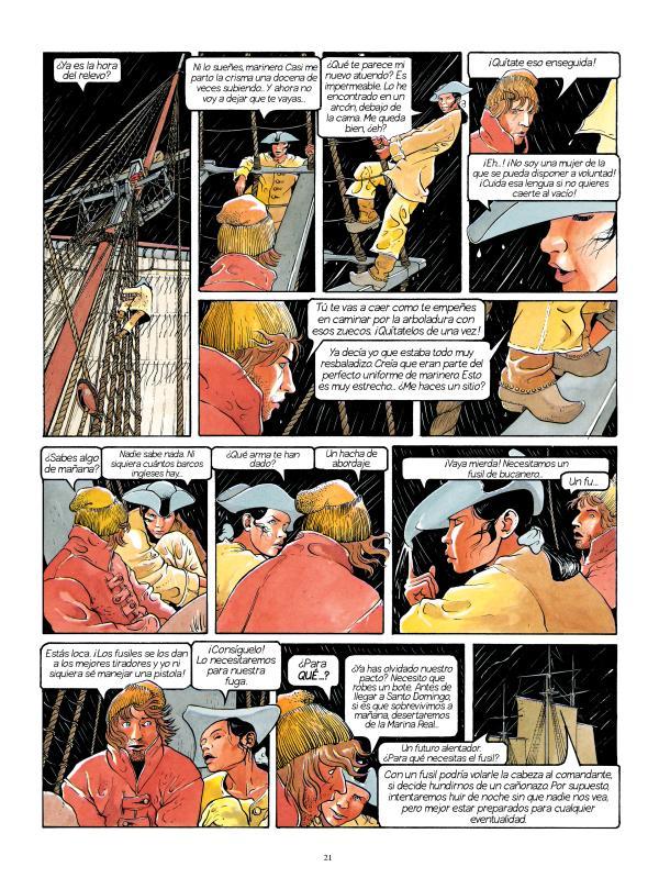 los-capitanes-imaginacion-lospasajerosdelviento-bourgeon