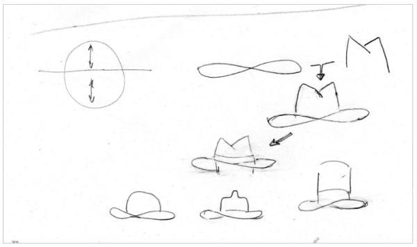 minicurso-leccion07-historieta-western-sombreros-vaquero-diseño-sombreros