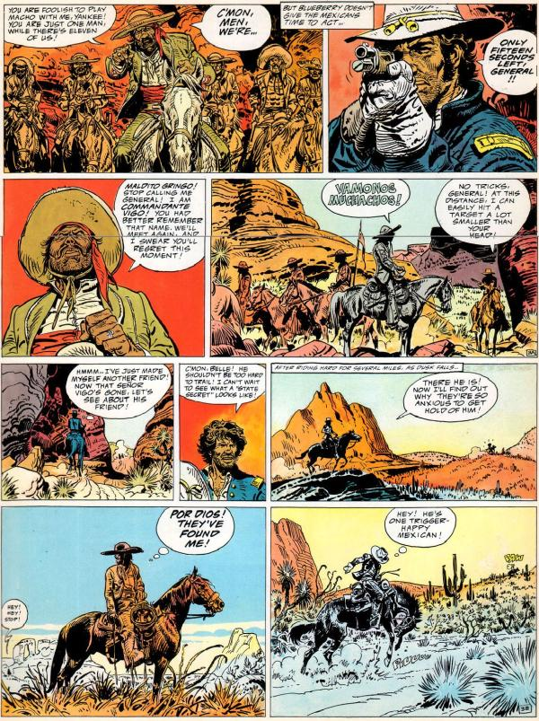 minicurso-leccion07-historieta-western-sombreros-vaquero-teniente-blueberry-giraud