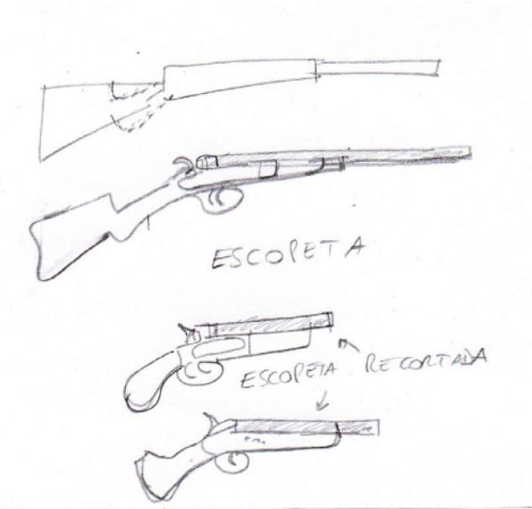 minicurso-leccion08-historieta-western-armas-escopeta