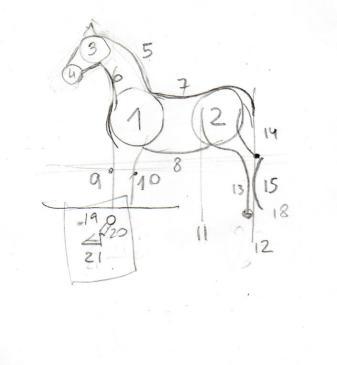 minicurso-leccion09-historieta-western-caballos-cuerpo-completo