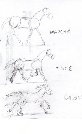 minicurso-leccion09-historieta-western-caballos-movimiento