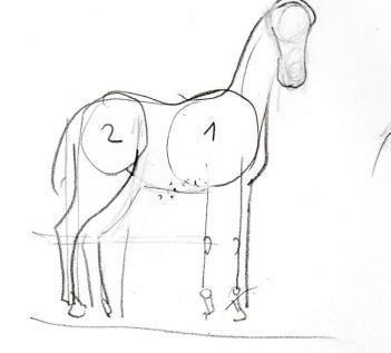 minicurso-leccion09-historieta-western-caballos-tres-cuartos-plantar-cabeza