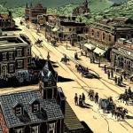 minicurso-leccion09-historieta-western-pueblos-thumb