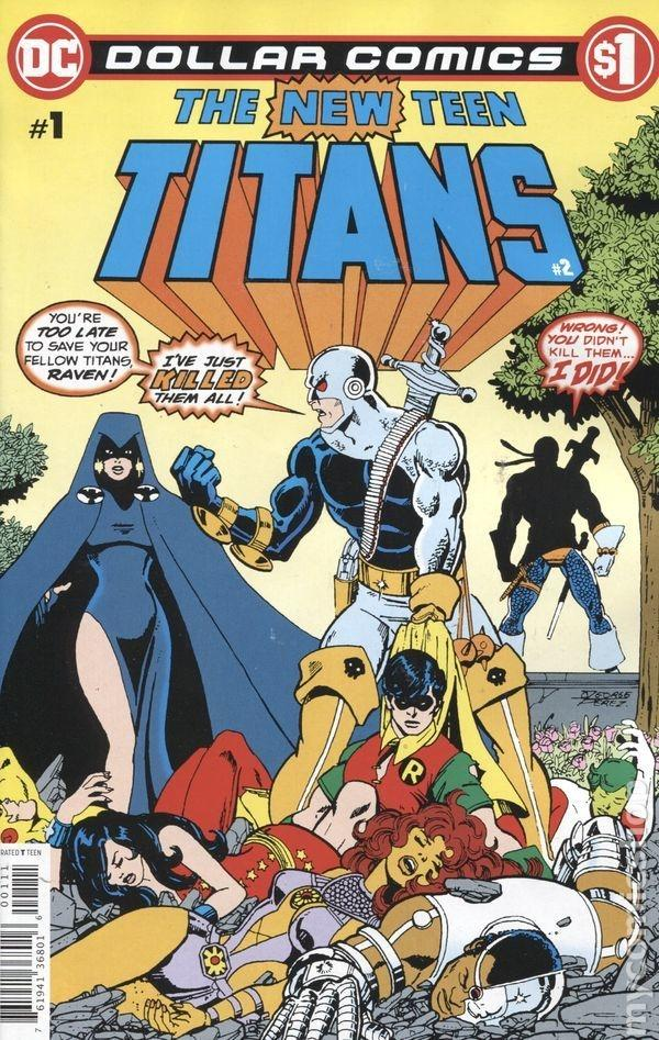 podcast-297-sidekicks-teen-titans