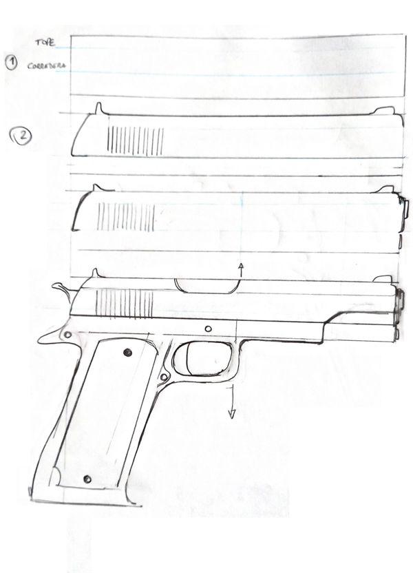 lecciom-12-historieta-policial-armas-pistola-paso-a-paso-v3