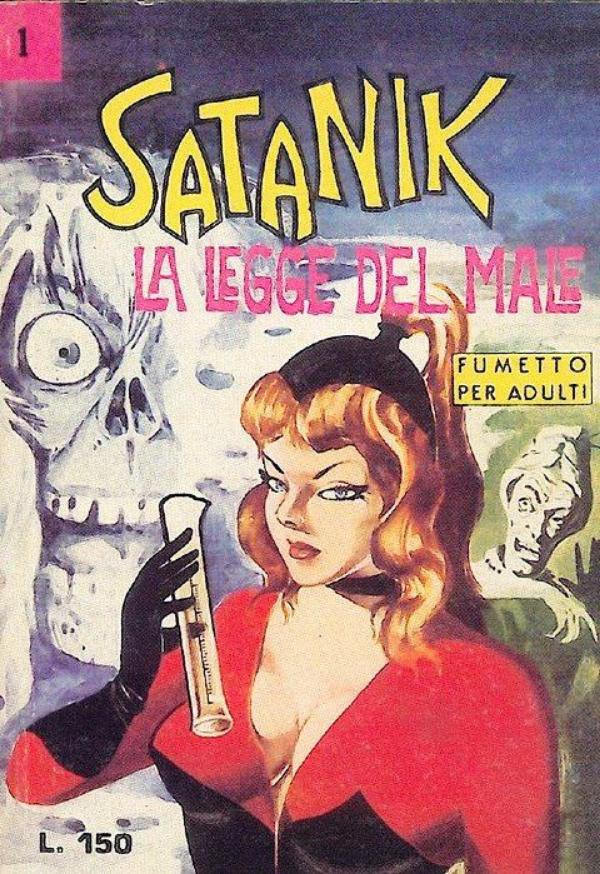minicurso-leccion11-historieta-policial-fumetto-nero-satanik