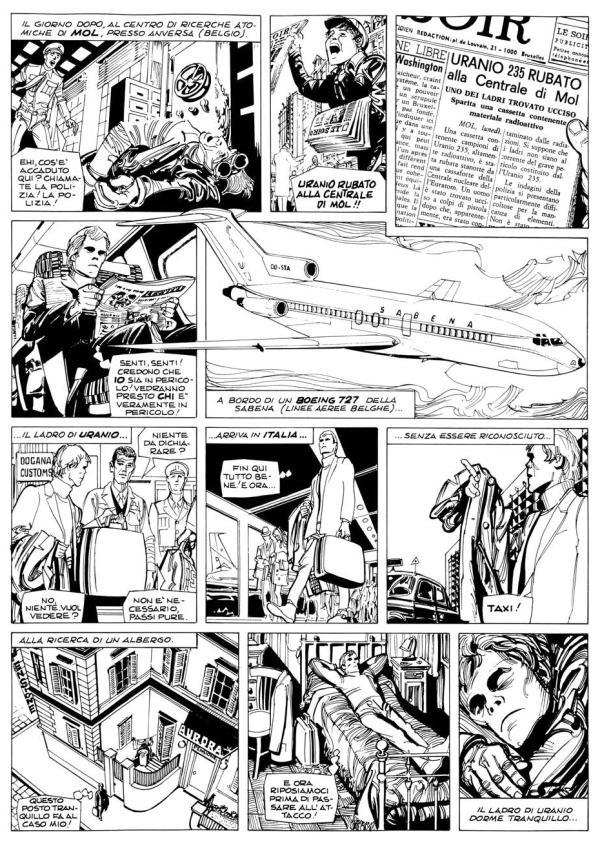 minicurso-leccion11-historieta-policial-il-comissario-spada