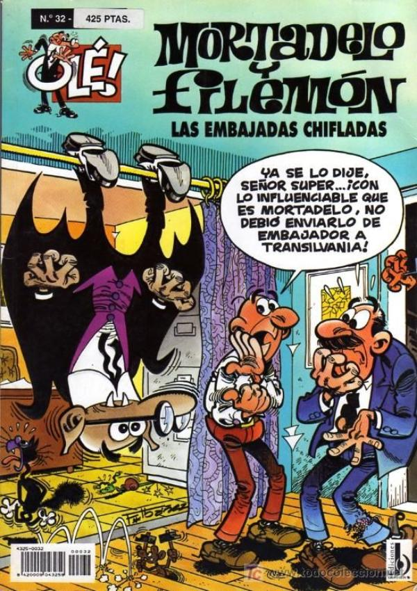 minicurso-leccion11-historieta-policial-mortadelo-y-filemon