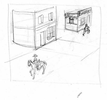 minicurso-trabajopractico03-historieta-western-escena4