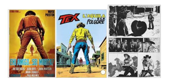 minicurso-trabajopractico03-historieta-western-escena8-ejemplo2