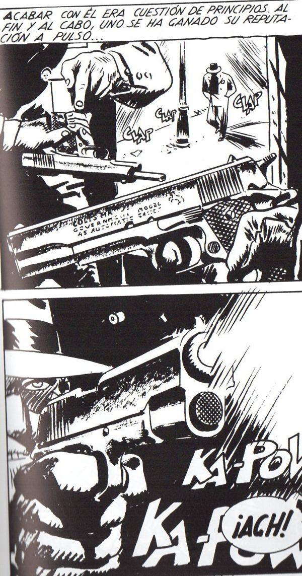 trabajo-practico-04-historieta-policial-colt-torpedo-1936