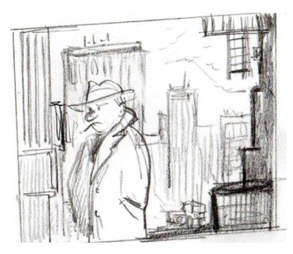 trabajo-practico-04-historieta-policial-escenario-ejemplo01