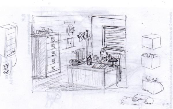 trabajo-practico-04-historieta-policial-oficina-del-detective-paso01
