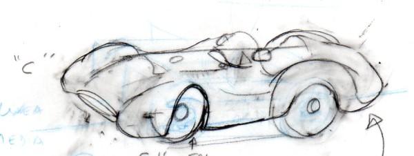 leccion14-comicnodibujantes-carrera-formula1-mercedesbenzw196r-paso05