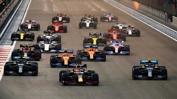 leccion14-comicnodibujantes-carrera-formula1