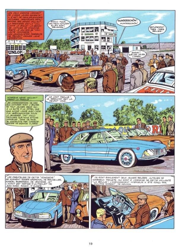 minicurso-de-historietas-13-michel-vaillant-color