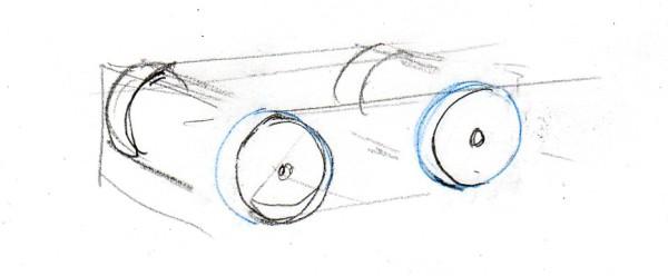 minicurso-de-historietas-13-troncomovil-pablo-marmol-paso01-ruedas
