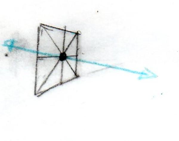 minicurso-de-historietas-13-troncomovil-paso05-eje