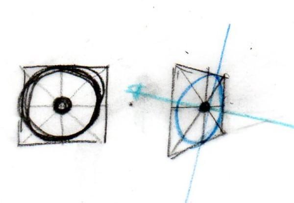 minicurso-de-historietas-13-troncomovil-paso07-ruedas