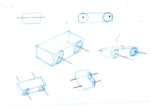 minicurso-de-historietas-13-troncomovil-paso08-rueda-rectangulo