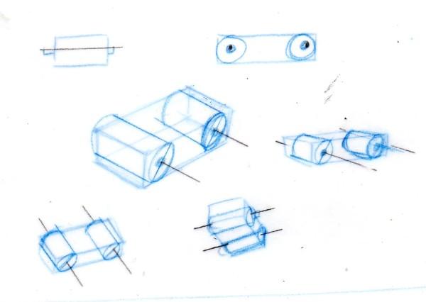 minicurso-de-historietas-13-troncomovil-paso09-rueda-rectangulo